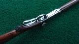 WINCHESTER SEMI-DELUXE 1894 SRC - 3 of 18