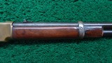 WINCHESTER 1866 SRC - 5 of 15