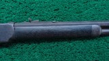 EXTREMELY RARE 1873 SHORT RIFLE - 5 of 18