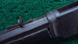 EXTREMELY RARE 1873 SHORT RIFLE - 6 of 18
