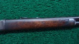 44 CALIBER MODEL 1892 RIFLE - 5 of 15