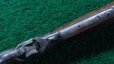 44 CALIBER MODEL 1892 RIFLE - 9 of 15