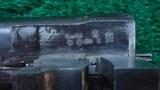 CLASSIC EUROPEAN SxS SHOTGUN - 17 of 21