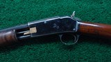 HIGH CONDITION COLT SMALL FRAME LIGHTNING - 2 of 18