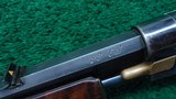 HIGH CONDITION COLT SMALL FRAME LIGHTNING - 6 of 18
