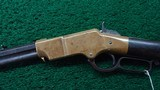 HENRY RIFLE - 2 of 18