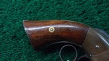8 INCH VOLCANIC LEVER ACTION PISTOL - 14 of 14