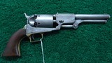 COLT 1ST MODEL DRAGOON
