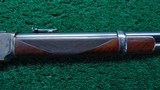 WINCHESTER 1873 DELUXE CASE COLORED SRC - 4 of 6