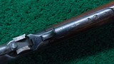 WINCHESTER MODEL 1892 RIFLE - 9 of 16