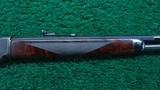FANCY DELUXE SPECIAL ORDER 1894 RIFLE - 5 of 19