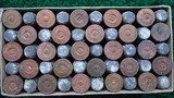 FANTASTIC BOX OF HENRY REPEATING RIFLE CARTRIDGES - 11 of 17