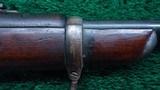 1898 SPRINGFIELD KRAG CARBINE - 13 of 21
