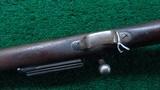 1898 SPRINGFIELD KRAG CARBINE - 9 of 21