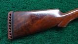 MARLIN 28 C GRADE 12 GAUGE SHOTGUN - 18 of 20