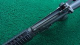COLT PRE-BAN AR-15 A2 HBAR SPORTER SEMI-AUTOMATIC RIFLE - 4 of 19