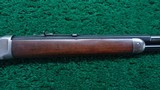 WINCHESTER MODEL 94 RIFLE IN CALIBER 25-35 - 5 of 16