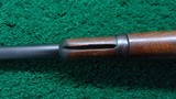 SPRINGFIELD MODEL 1884 TRAPDOOR RIFLE IN CALIBER 45-70 - 12 of 23