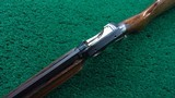 VERY RARE WINGO MARKED WINCHESTER LEVER ACTION 5MM - 4 of 17