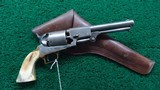 COLT FIRST MODEL DRAGOON