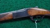 410 O/U 103 RANGER SHOTGUN - 2 of 16