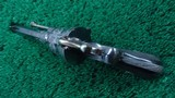 ENGRAVED PINFIRE FRENCH RMERZ103 EVOLVER - 5 of 14