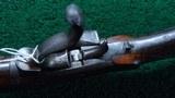 H PIEPER 7 SHOT 22 CALIBER VOLLEY GUN - 9 of 22