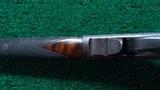 H PIEPER 7 SHOT 22 CALIBER VOLLEY GUN - 11 of 22