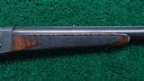 H PIEPER 7 SHOT 22 CALIBER VOLLEY GUN - 5 of 22