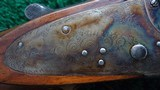 A VERY FINE BELGIUM MADE 12 GAUGE SIDE BY SIDE SHOTGUN BY DUMOULIN BROTHERS - 10 of 24