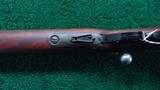 MOSSBERG MODEL 44 US (c) MARKED 22 LR - 10 of 17