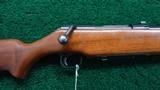 WESTERNFIELD MODEL M175 C-LECT-CHOKE 20 GAUGE SHOTGUN