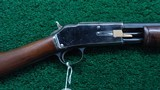 HIGH CONDITION COLT SMALL FRAME LIGHTNING
