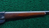 WINCHESTER MODEL 1895 IN CALIBER 35 WCF - 5 of 24