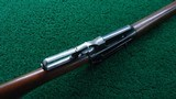 WINCHESTER MODEL 1895 IN CALIBER 35 WCF - 3 of 24