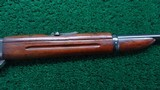 """WINCHESTER 1895 SRC 30 ARMY CALIBER WITH """"C.S.P."""" MARKING - 5 of 21"""