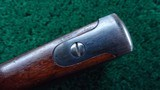 WINCHESTER MODEL 1892 TRAPPER WITH 14 INCH BARREL IN CALIBER 44-40 - 15 of 20