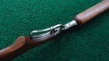 MARLIN MODEL 39A LEVER ACTION RIFLE - 3 of 20