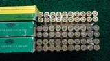 3 BOXES OF REMINGTON BRAND 30-30 WIN AMMO - 5 of 5