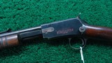 WINCHESTER MODEL 62A GALLERY GUN - 2 of 20