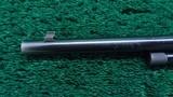 WINCHESTER MODEL 62A GALLERY GUN - 12 of 20