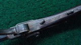 GWYN & CAMPBELL TYPE 2 52 CALIBER CIVIL WAR CARBINE - 12 of 24