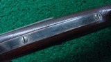 GWYN & CAMPBELL TYPE 2 52 CALIBER CIVIL WAR CARBINE - 8 of 24