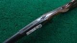 J P SAUER SINGLE SHOT STALKING RIFLE - 4 of 20