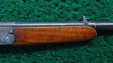 J P SAUER SINGLE SHOT STALKING RIFLE - 5 of 20