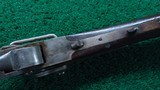 GWYN & CAMPBELL 2ND TYPE PERCUSSION CIVIL WAR CARBINE - 14 of 25