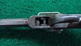 GWYN & CAMPBELL 2ND TYPE PERCUSSION CIVIL WAR CARBINE - 12 of 25