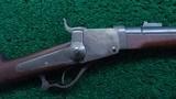 STARR 52 CALIBER CIVIL WAR CARBINE - 1 of 21