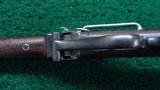 MODEL 1853 SHARPS SLANT BREECH SRC - 11 of 20