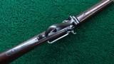 MODEL 1853 SHARPS SLANT BREECH SRC - 3 of 20